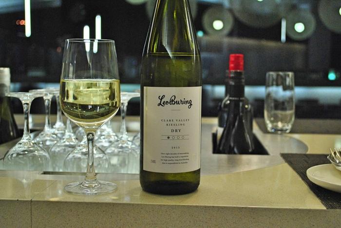オーストラリアの白ワイン.jpg