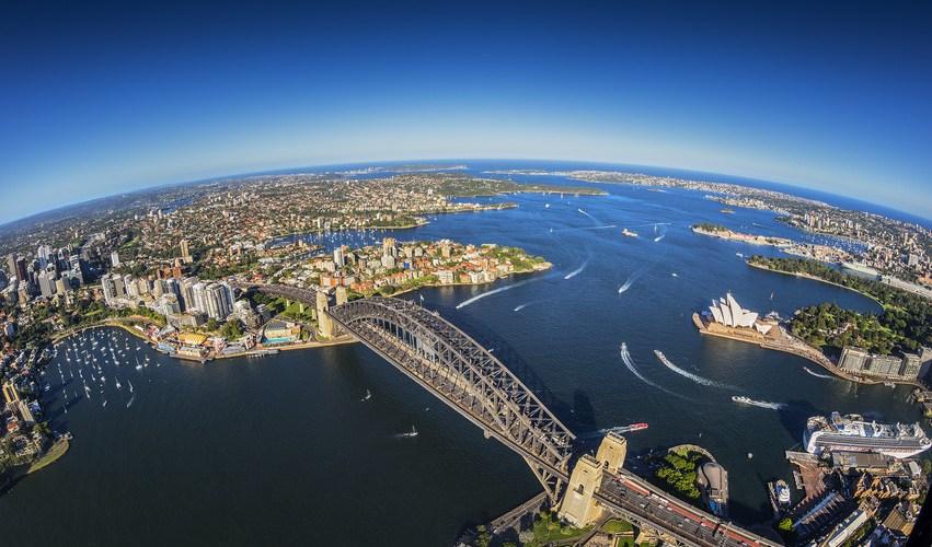 オーストラリア-Introduction | ...